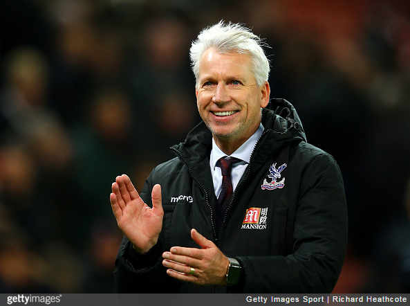 pardew-real-madrid