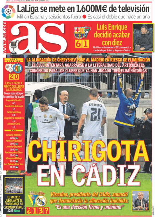 real-madrid-newspaper