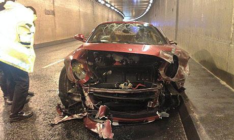 ronaldo-car-crash