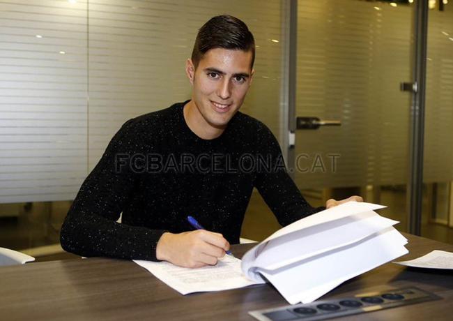 sergi-guardiola-barcelona-sacked