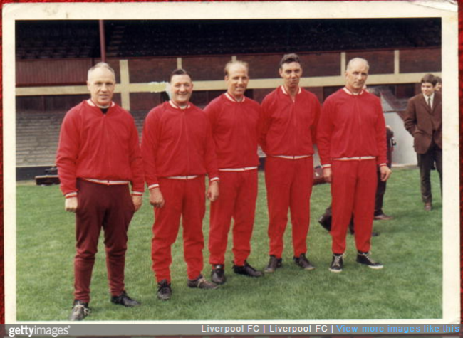 shankly-liverpool-1960