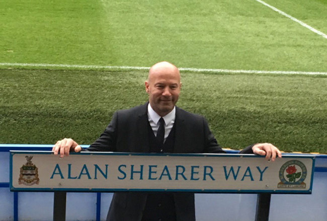 shearer-road