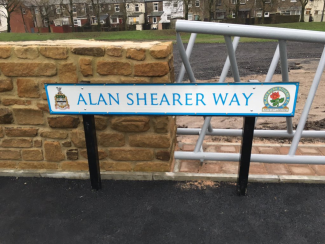 shearer-road2