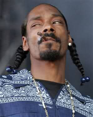 snoop-plaits