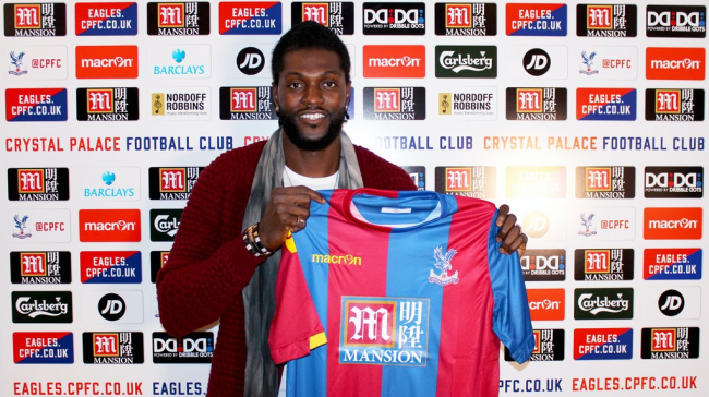 adebayor-palace