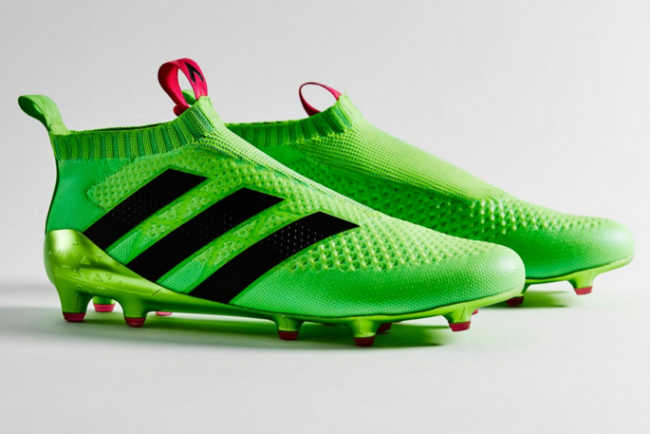 Ace 16 New Introducing Boots The Come Weird Adidas  In Martian O6q4nHpxw 6a13de69903a