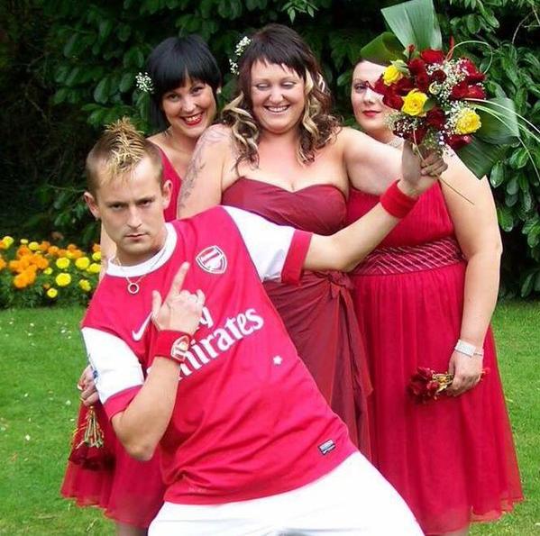 arsenal-fan-wedding-full-kit2