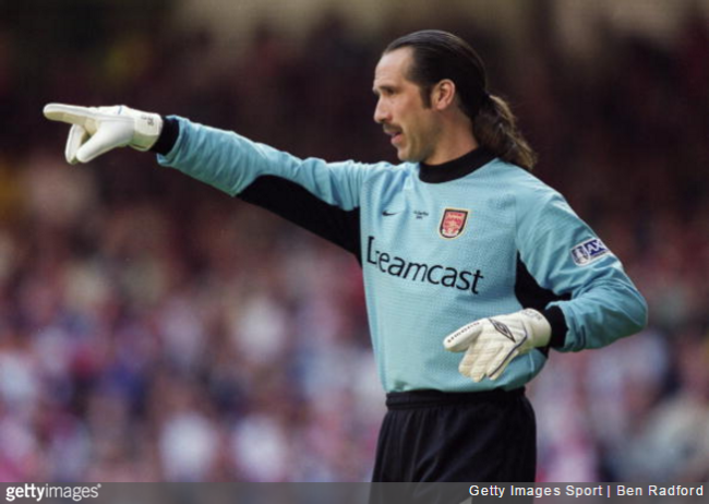 arsenal-seaman-retires