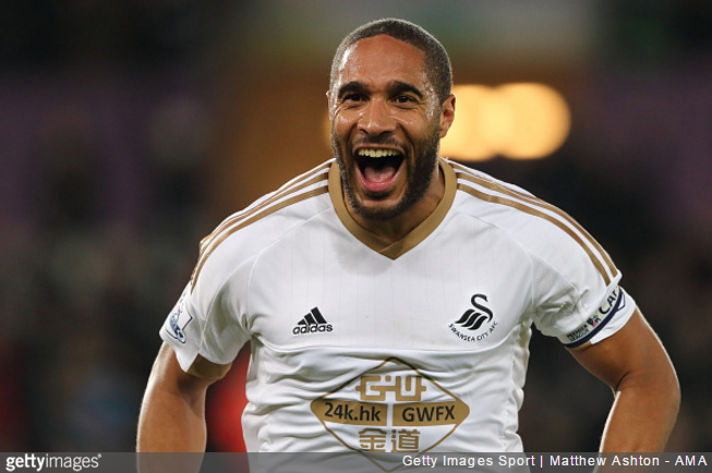 ashley-williams-swansea-manager