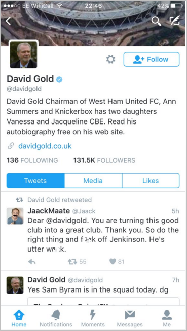 david-gold-west-ham-jenkinson2