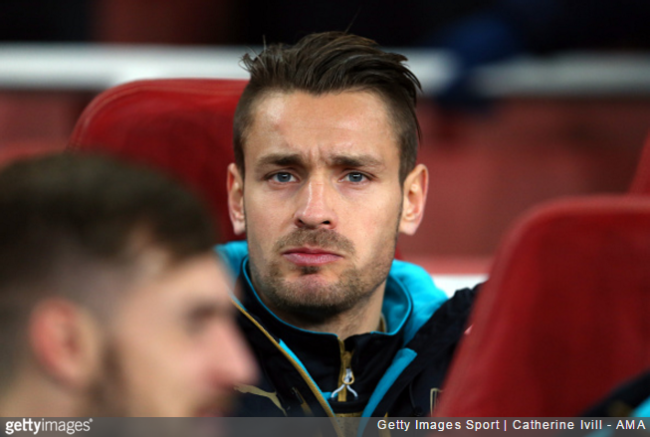 debuchy-arsenal