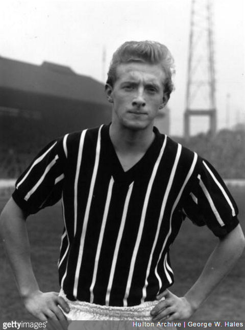 denis-law-man-city-1960.png