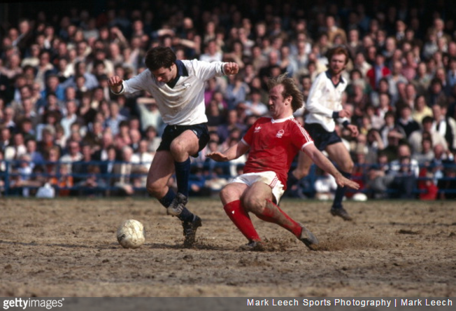 forest-derby-baseball-ground-1979