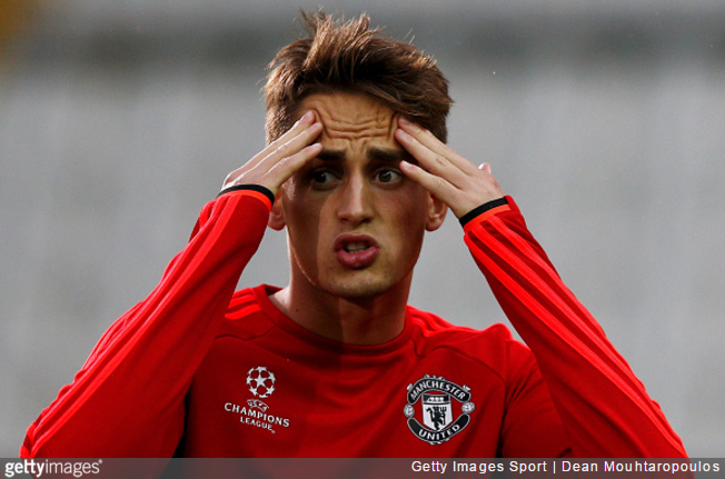 januzaj-loan