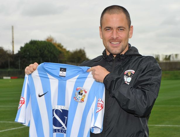 joe-cole-coventry