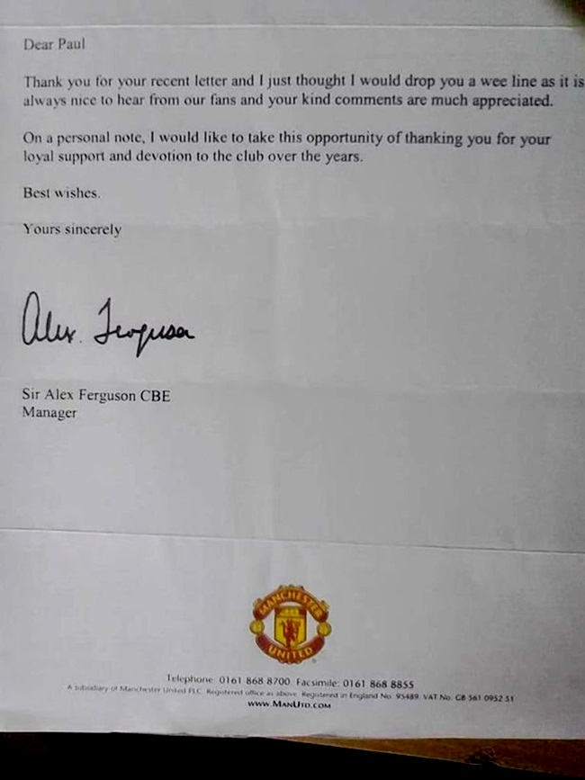 man-utd-sir-alex-letter2