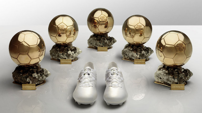messi-boots-ballon-dor7