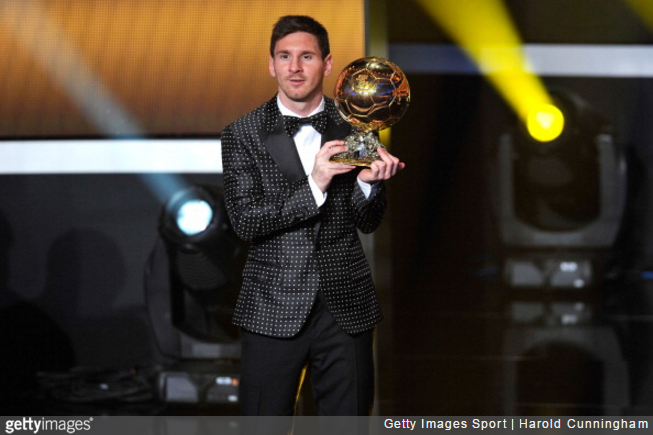 messi-suit-ballon-dor