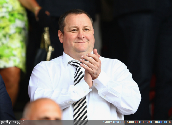 mike-ashley-nufc2