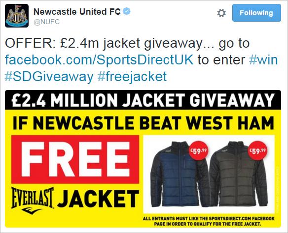 newcastle-twitter-jacket-fans-2