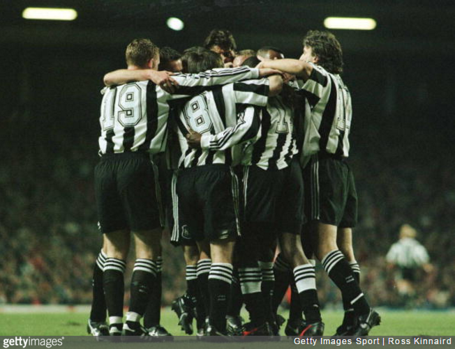 newcastle-united-1996