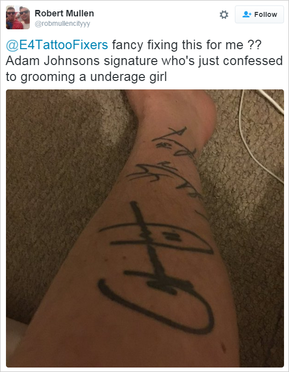 adam-johnson-tattoo