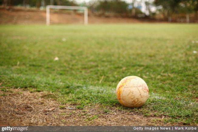 argentina-football-pitch