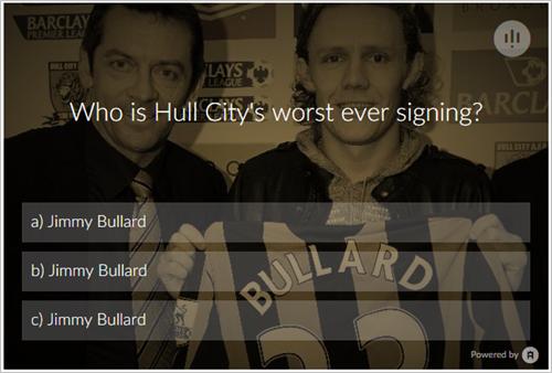 bullard-hull-poll