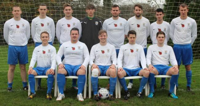 cuckfield-town-team