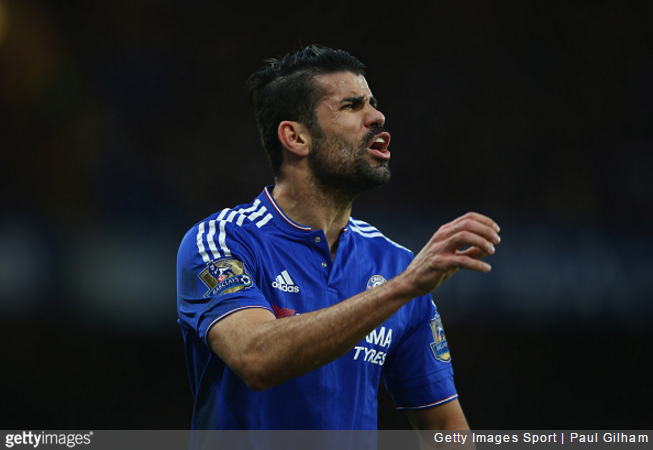 diego-costa-nose-mask