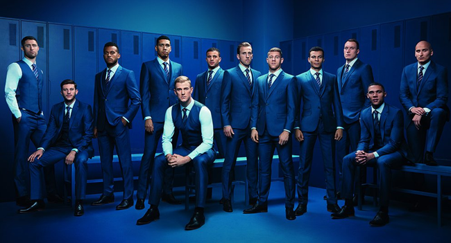 england-euro2016-suits