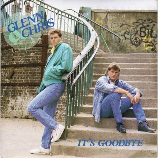 glenn-chris-goodbye