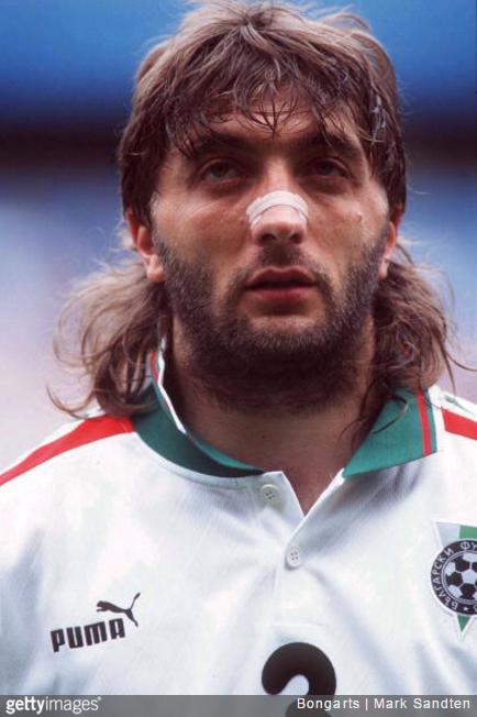 ivanov-trifon-bulgaria