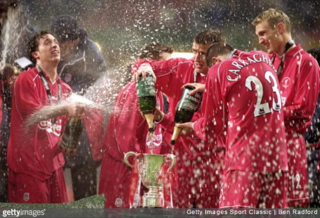 liverpool-birmingham-penalties-cup