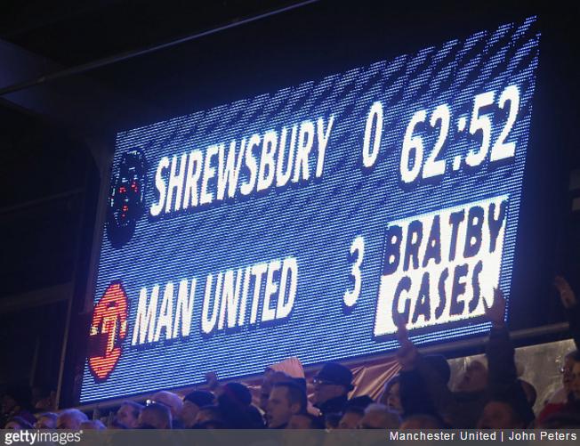 man-utd-shrewsbury-ticket2