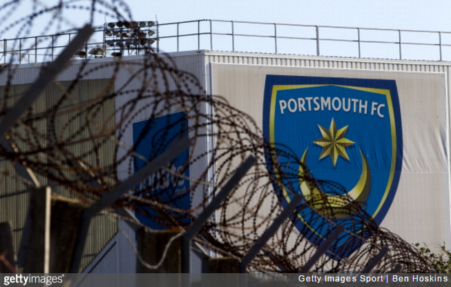portsmouth-fratton-park-administration