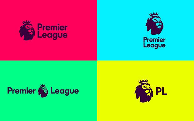 PL_Logos_Colours
