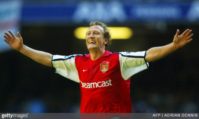 ray-parlour