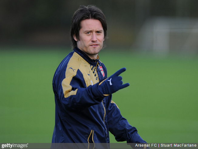 rosicky-injuries2