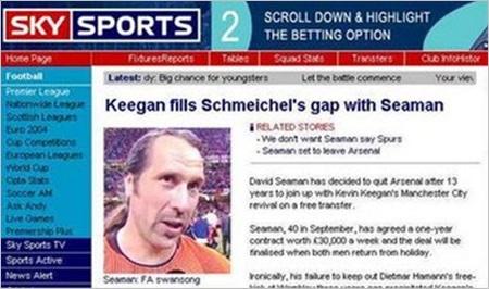 schmeichel-gap-seamon