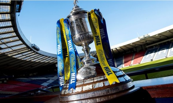 scottish-cup-draw