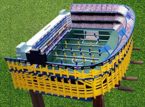 tevez-bombonera-table-football2
