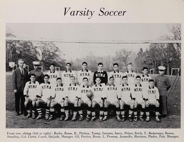 trump-varsity-soccer