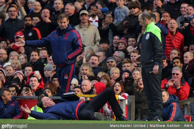 van-gaal-dive-arsenal