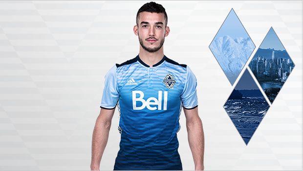 whitecaps-sea-sky-kitb