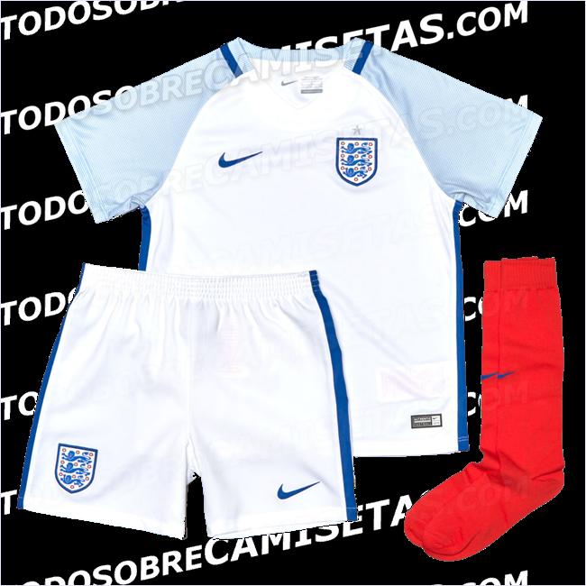 England-Home-2016