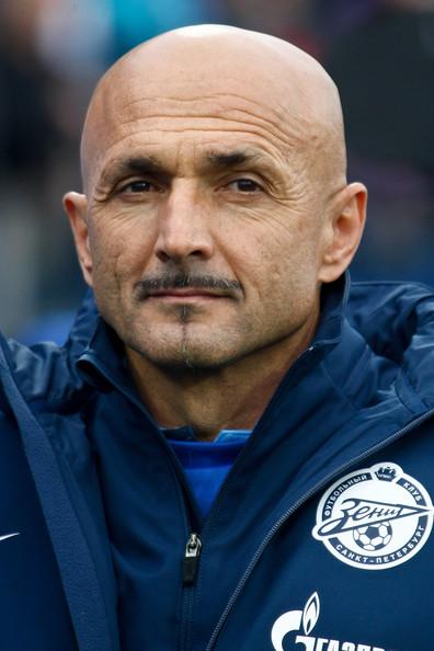 Luciano-Spalletti