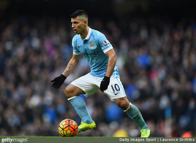 aguero-man-city-independiente