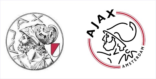 ajax-new-old-logo