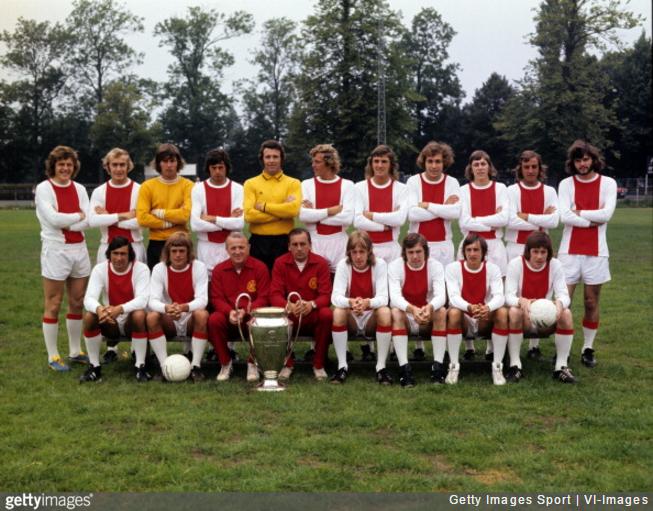 ajax-team-1972